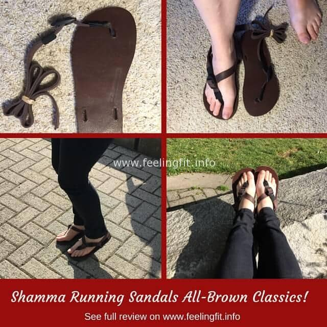 Shamma All-Browns
