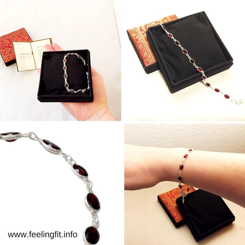 novice-bracelet