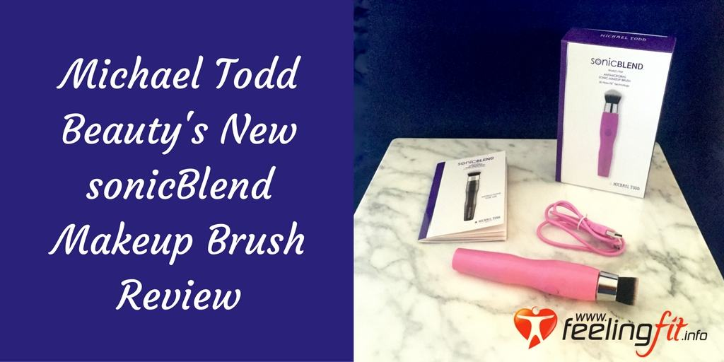 Review-Michael-Todd-sonicBlend-Makeup-Brush