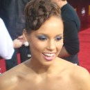 Alicia Keys Success2