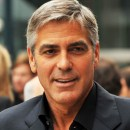 George Clooney success