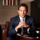 Jordan Belfort 6 steps to success