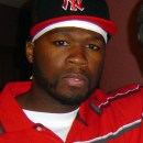 50 Cent Success Profile