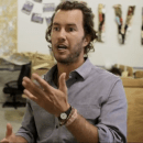 Blake Mycoskie advice