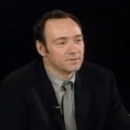 kevin spacey success