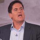 Mark cuban secrets of success