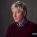 Ellen DeGeneres coming out interview