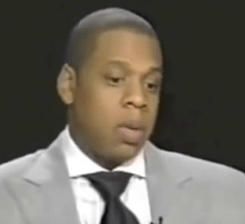 jay z law of attraction 2
