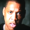 jayz law of attraction