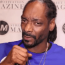 snoop success
