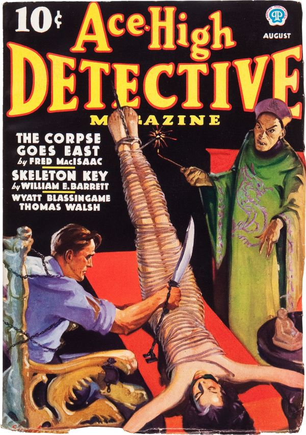 Ace-High-Detective-Magazine-V11-August-1936