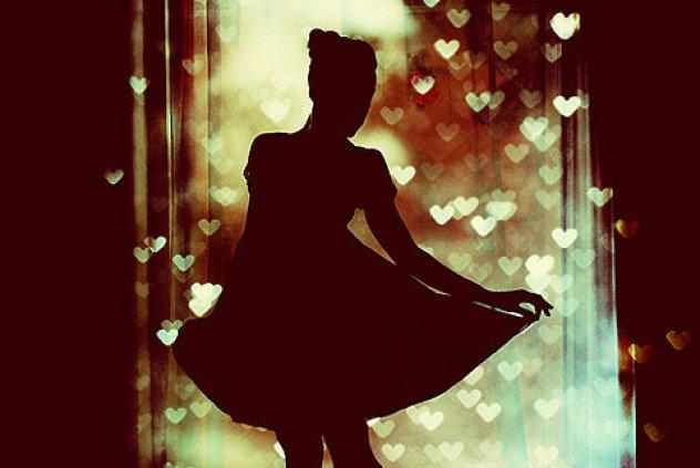 ffffound love via flickr