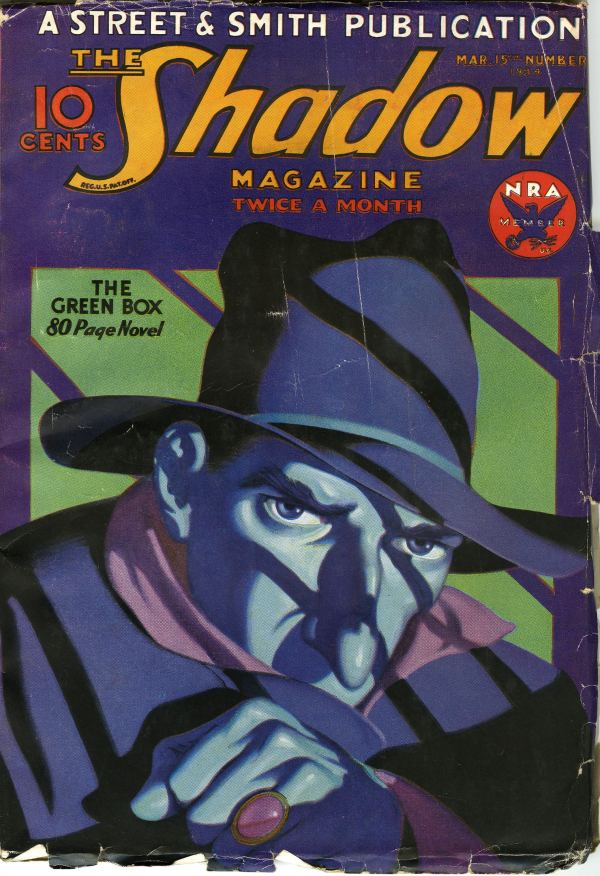 The-Shadow-Magazine-Pulp-V92-March-1934