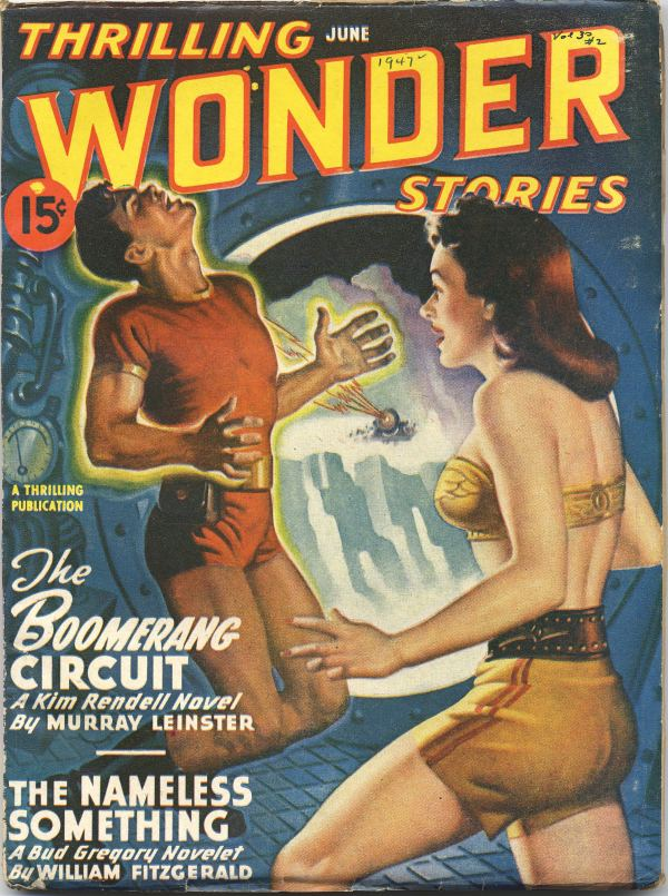 Thrilling-Wonder-Stories-June-1947
