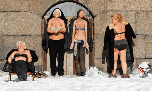 Russia-With-Love-Photos-Nun-Bathing-Header