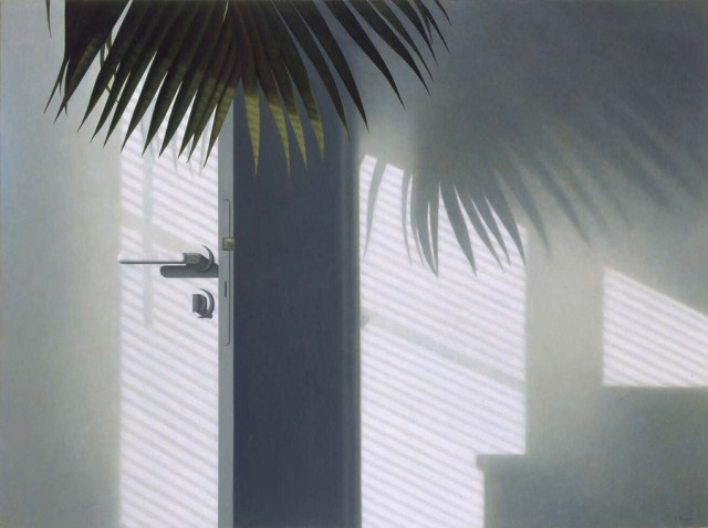 morningsunlight1993ronaldbowen