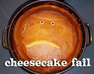 cheesecake-fail