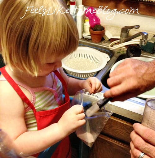 astronaut-pudding-powder
