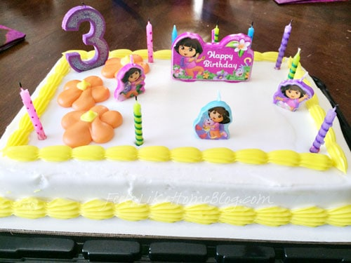 allie-birthday-cake