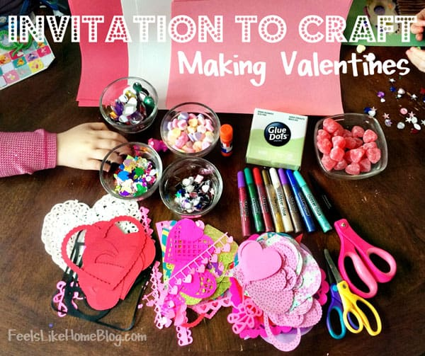 making-valentines-with-toddlers-title