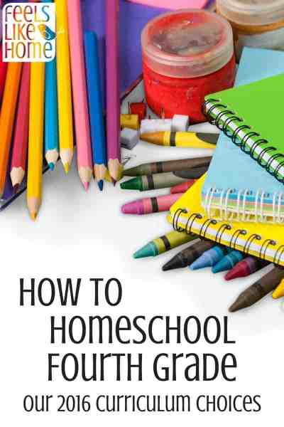 If you're new to homeschooling, you probably need lots of advice. Here's how one mom is homeschooling a reluctant learner!