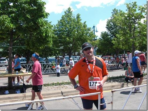 Grandmas Marathon - 2008 023