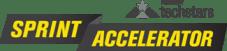 Sprint Accelerator