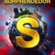 PORTADA-EL-SORPRENDEDOR-199x300