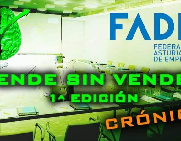 2014-FADE-Vende-Sin-Vender
