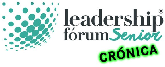 Leadership-Forum-Senior-2015