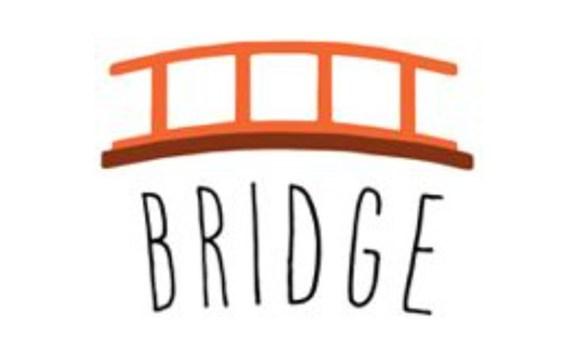 Modelo-Bridge-Alex-Galofre