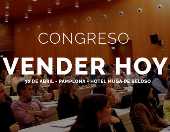 Congreso-VenderHoy-Pamplona-2016
