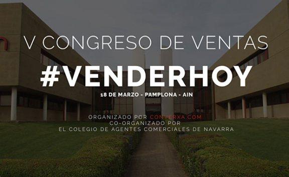 VenderHoy-Pamplona2017