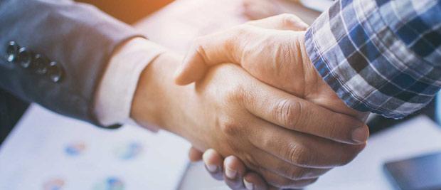 Colaboración con IPH PNL para las ventas 01 Colaboración con el Instituto Potencial Humano (IPH) en formación de PNL para las ventas