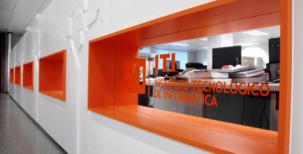 """Vende Sin Vender Valencia ITI 2018 01 Edición en abierto de """"Vende…Sin Vender""""® en Valencia con el Instituto Tecnológico de Informática (ITI)"""