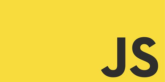 Padrões de código JavaScript no WordPress