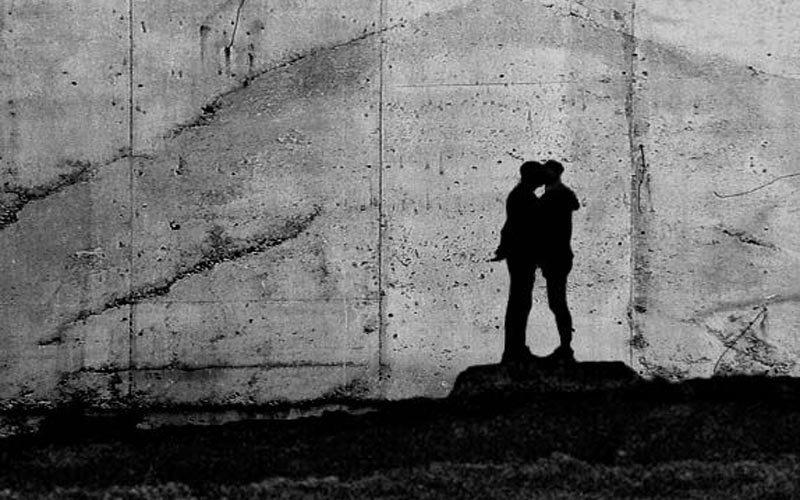 Photo Credit: mildiou2 Flickr via Compfight cc