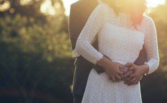 psychothérapie pour couple (002)