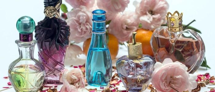 Choisir un parfum : comment être sûr de ne pas se tromper ?