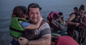 pay-a-syrian-refugee-from-deir-ezzor