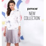 Pimkie New Collection Summer 14