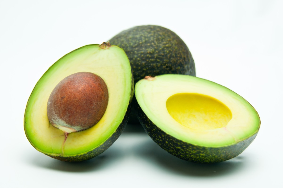 7 Foods That Work Wonders For Your Skin