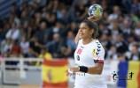 handball-brest-marta-mangue-30-09-2016