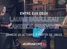 football-eurosport-laure-boulleau-candice-prevost-10-2016