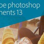 Adobe Photoshop Elements no vale nada