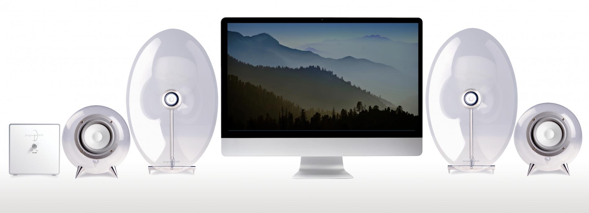 iMac+FHOO7 cropped