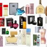pefumes