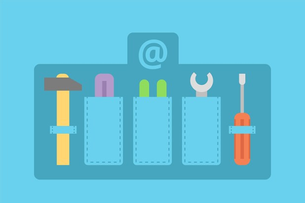 6-tools-to-take-your-email-marketing-to-the-next-level