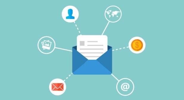 Softwares-gratuitos-para-envio-de-e-mail-marketing