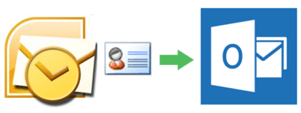 outlook-2007-2013-contacts-transfer